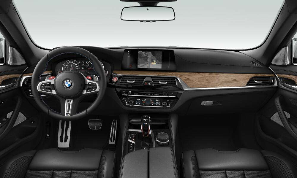M5 Configurator Pics Colors Interior Exterior Rims Etc