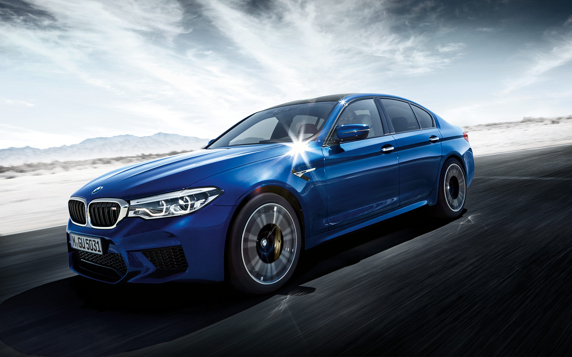 Image result for bmw m5 f15 m50