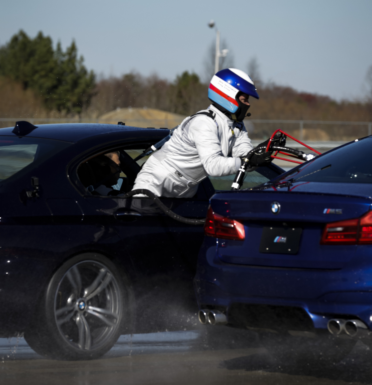 Name: BMW_M5_Drift_063.jpg Views: 357 Size: 589.2 KB