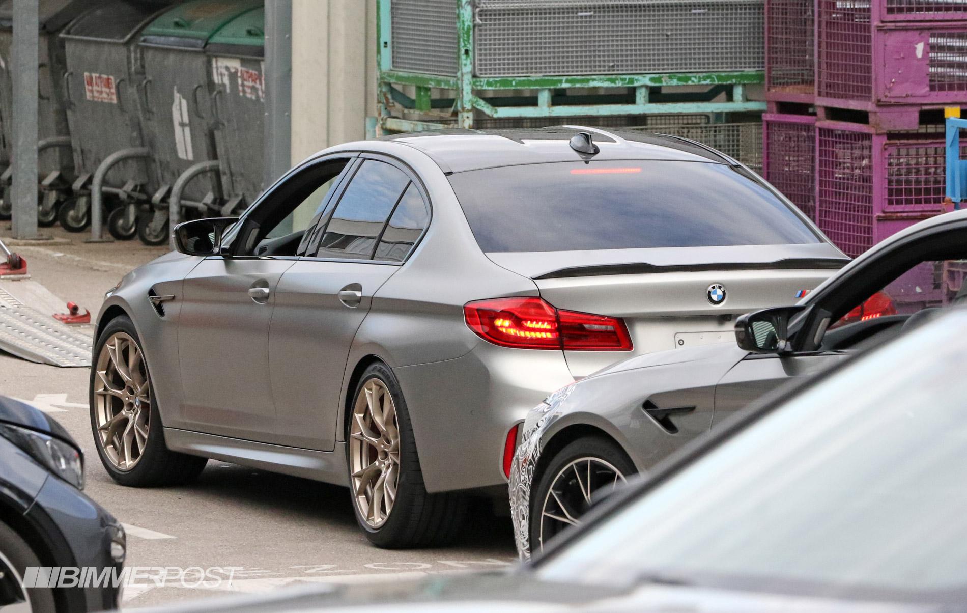 Name:  BMW M5 CS 1.jpg Views: 15582 Size:  521.1 KB