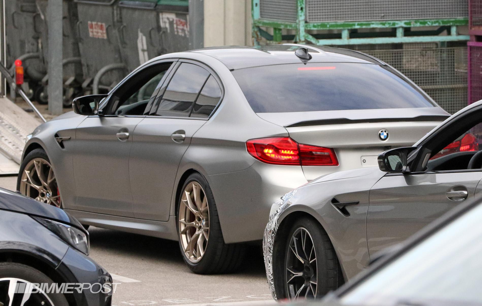 Name:  BMW M5 CS 2.jpg Views: 14995 Size:  481.5 KB