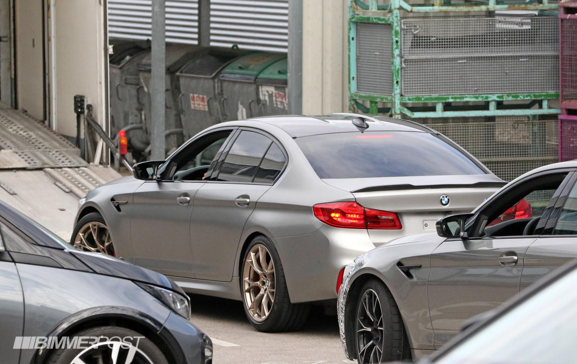 Name:  BMW M5 CS 3.jpg Views: 14978 Size:  517.8 KB