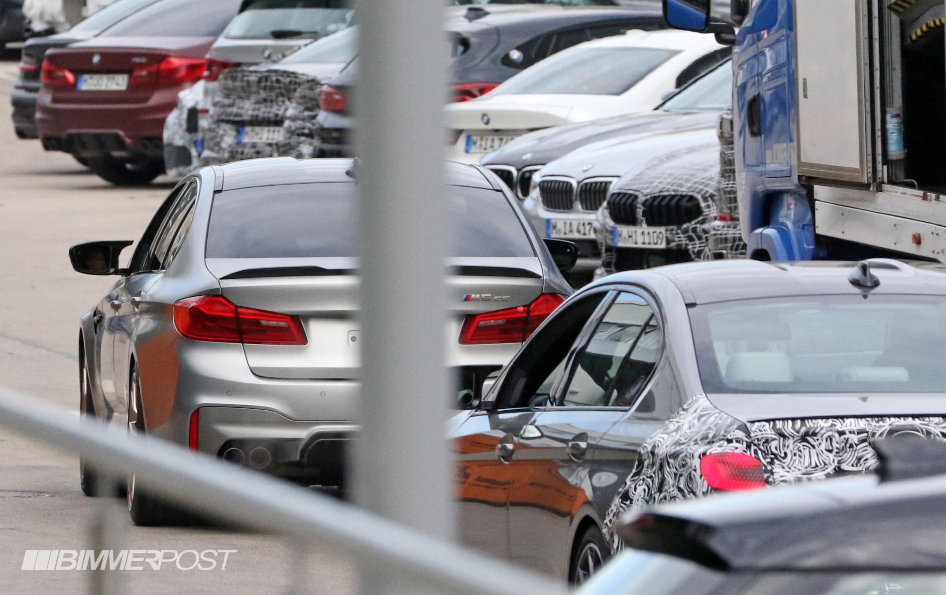 Name:  BMW M5 CS 4.jpg Views: 14874 Size:  496.0 KB