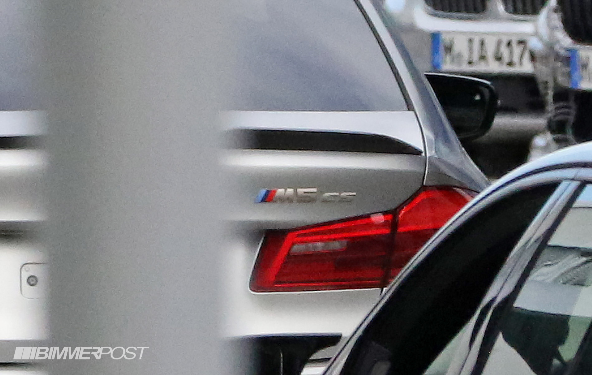 Name:  BMW M5 CS 5.jpg Views: 16489 Size:  373.1 KB