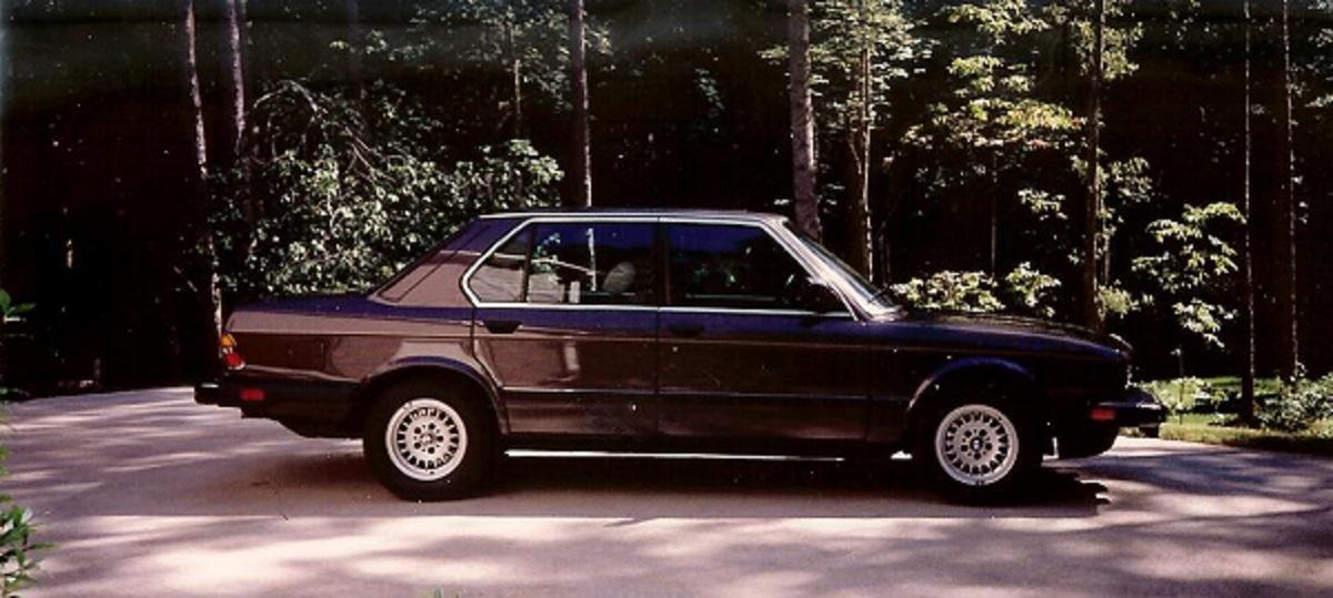 Name:  1987 BMW 528 001.jpg Views: 2604 Size:  197.2 KB