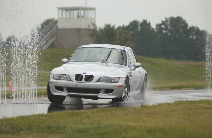 Name:  P0006957_20_Years_of_BMW_Performance_Center_Driver_Training_and_Experiences_Spartnaburg_SC_circa.jpg Views: 2078 Size:  53.0 KB