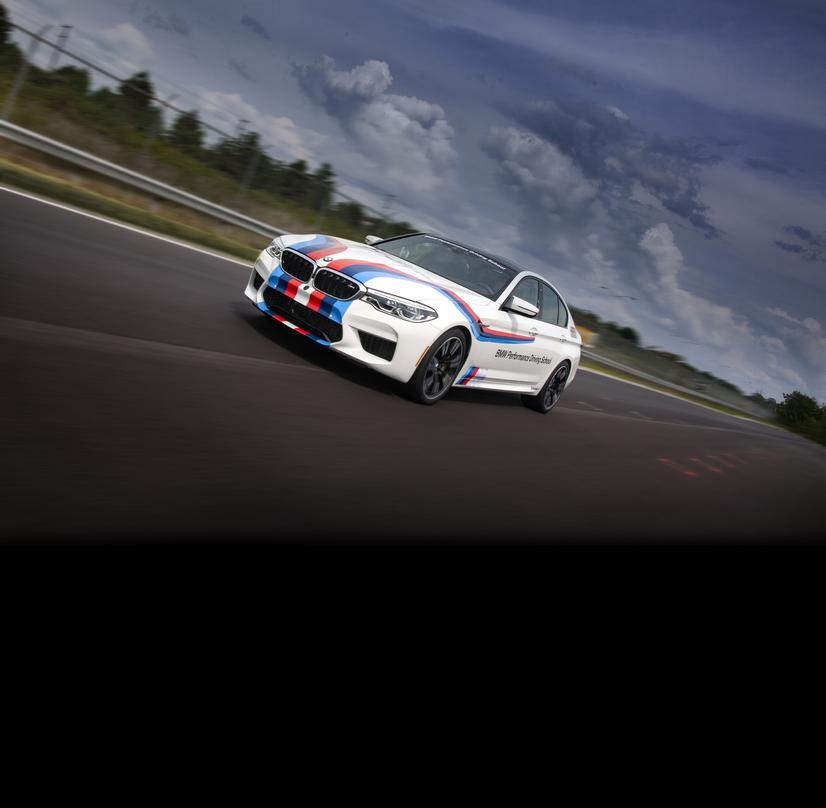 Name:  20_Years_of_BMW_Performance_Center_Driver_Training_and_Experiences_Spartanburg_SC_(10)__mid.jpg Views: 2049 Size:  41.3 KB