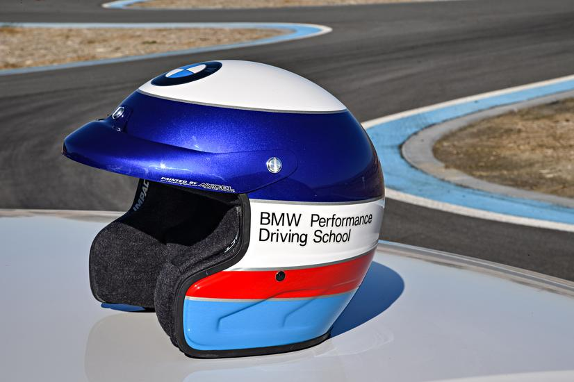 Name:  P90246582_20_Years_of_BMW_Performance_Center_Driver_Training_and_Experiences_Thermal_CA__mid.jpg Views: 2168 Size:  49.8 KB
