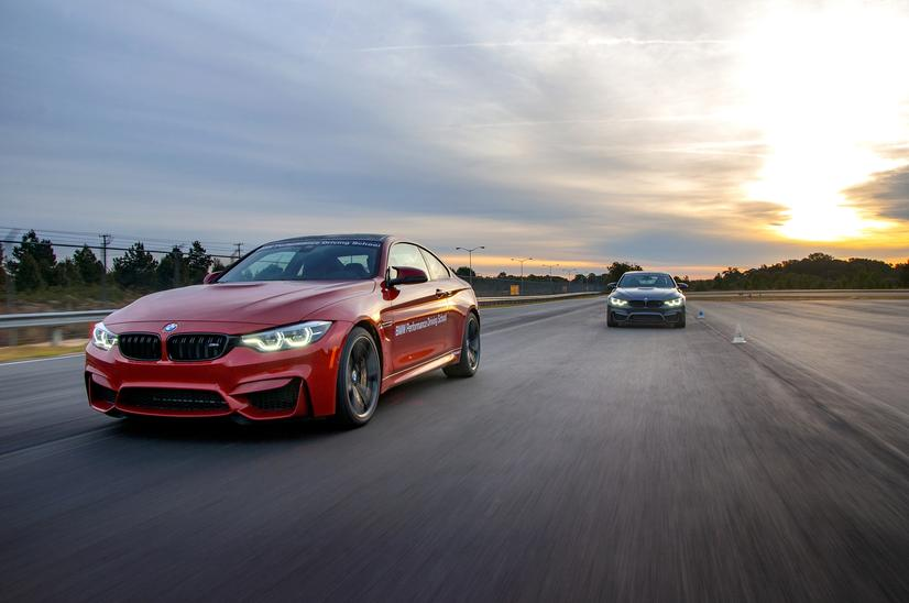 Name:  20_Years_of_BMW_Performance_Center_Driver_Training_and_Experiences_Spartanburg_SC_(1)__mid.jpg Views: 2064 Size:  42.7 KB
