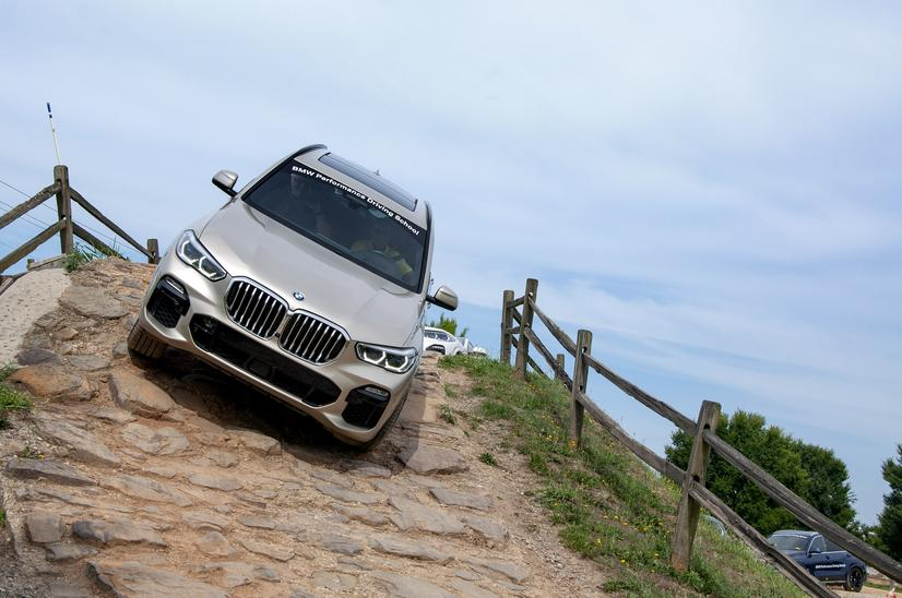 Name:  20_Years_of_BMW_Performance_Center_Driver_Training_and_Experiences_Spartanburg_SC_(12)__mid.jpg Views: 2033 Size:  67.8 KB