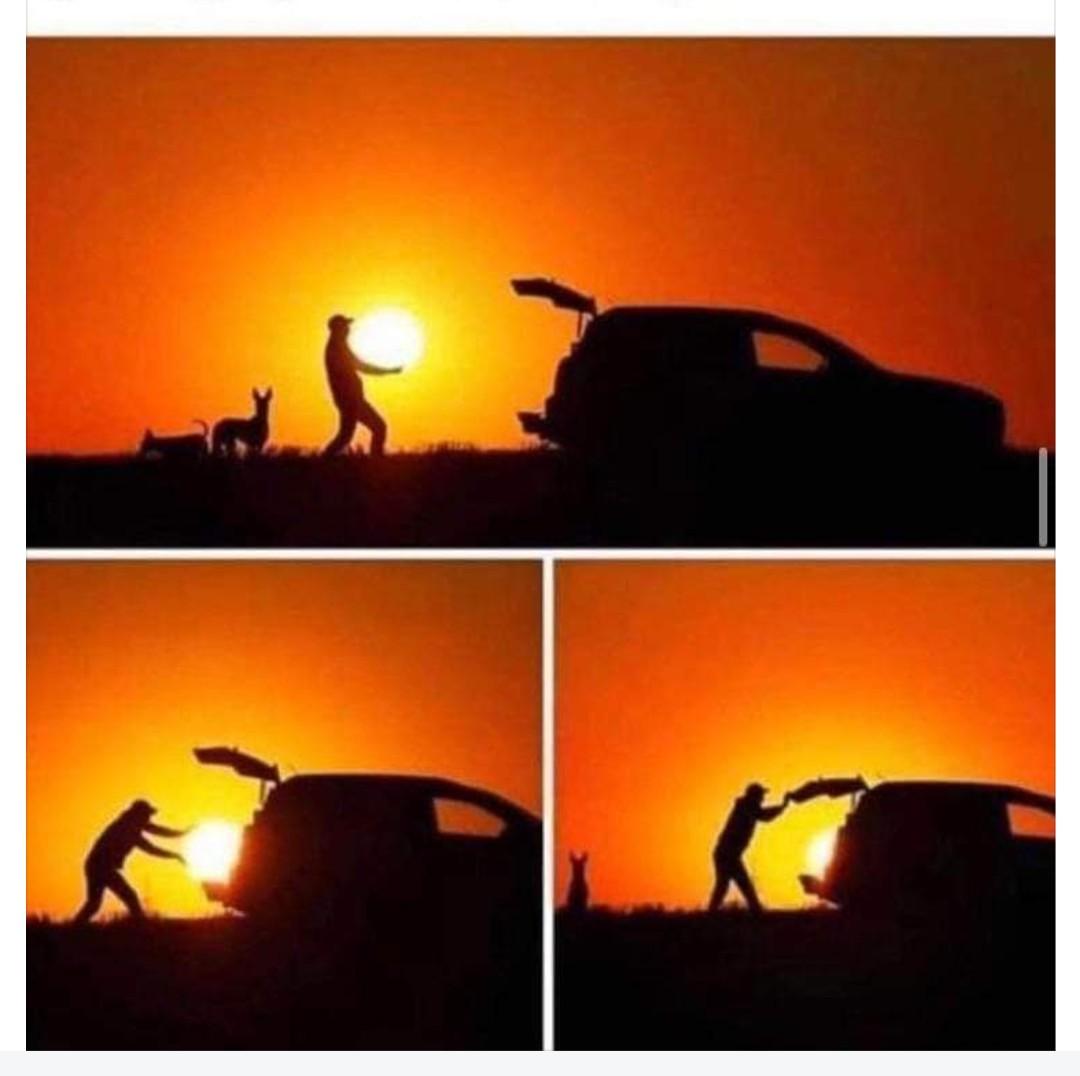 Name:  sun.jpg Views: 147 Size:  102.2 KB