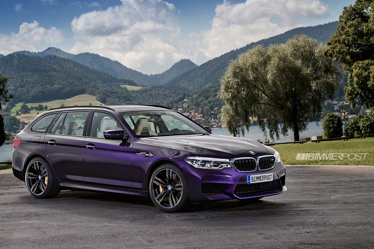 Name:  M5_touring_purple.jpg Views: 21217 Size:  321.7 KB