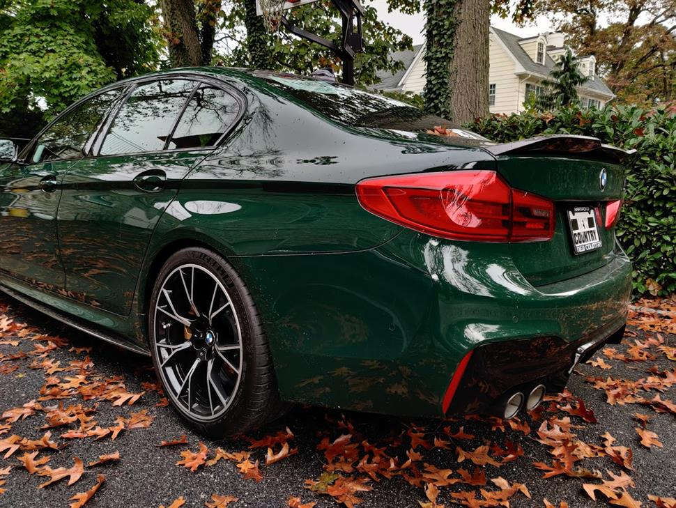 Name:  British Racing Green F90 M5 Competition 8.jpg Views: 8561 Size:  179.5 KB