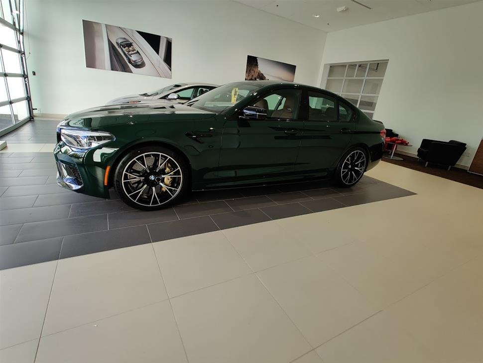 Name:  British Racing Green F90 M5 Competition 3.jpg Views: 8412 Size:  58.2 KB