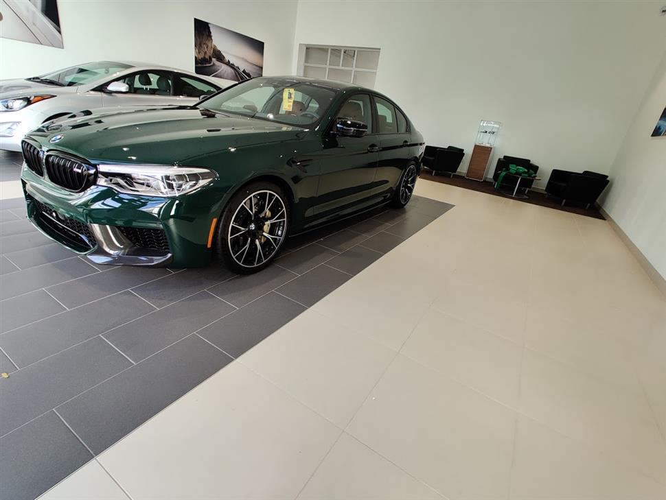 Name:  British Racing Green F90 M5 Competition 2.jpg Views: 8238 Size:  65.6 KB