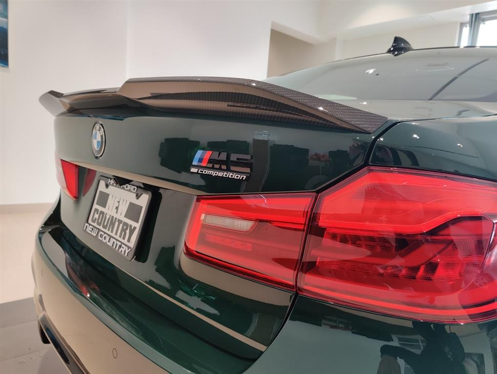 Name:  British Racing Green F90 M5 Competition 5.jpg Views: 8186 Size:  71.3 KB