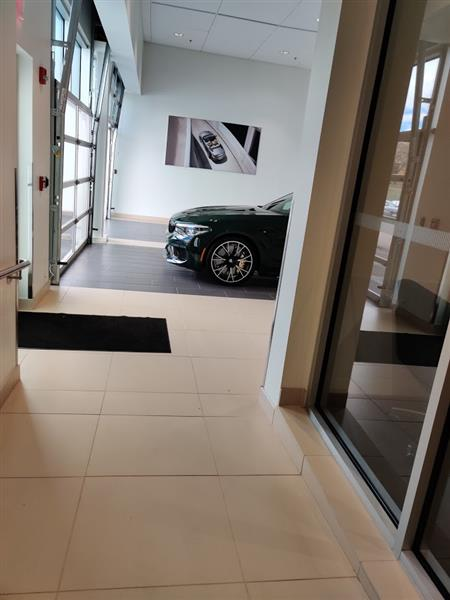 Name:  British Racing Green F90 M5 Competition 4.jpg Views: 8070 Size:  31.3 KB