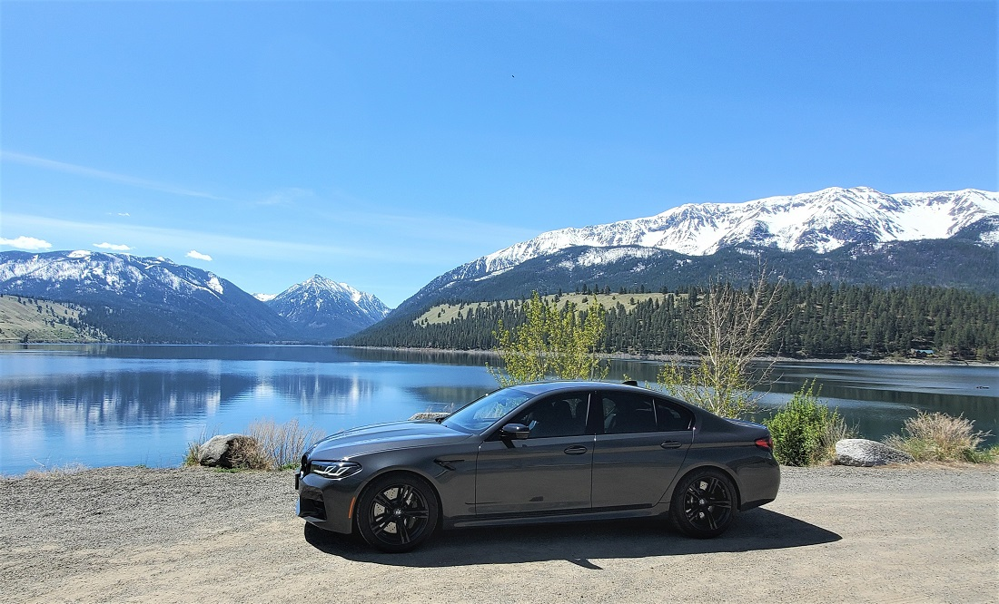 Name:  Car25 N. Lake.jpg Views: 4217 Size:  288.0 KB