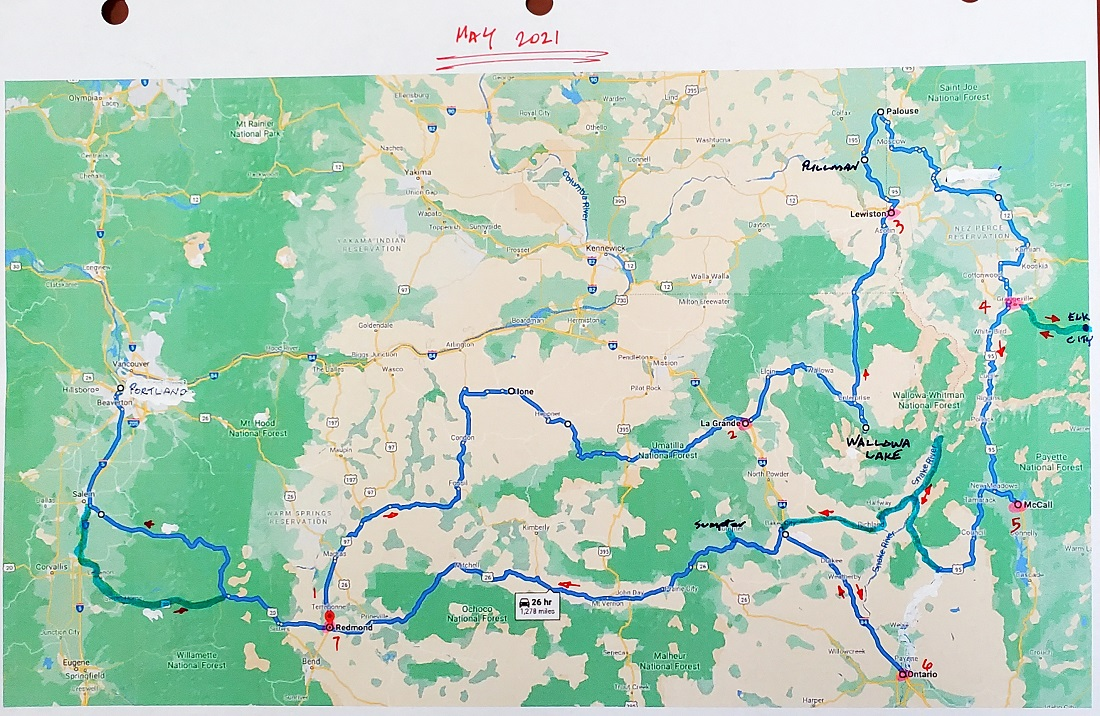 Name:  Route.jpg Views: 4217 Size:  355.8 KB