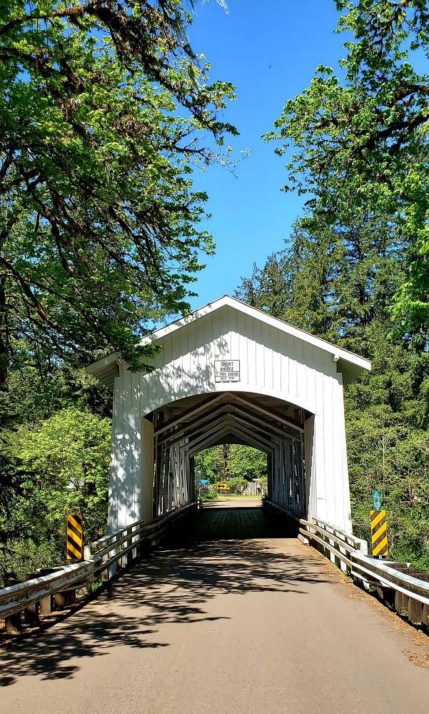 Name:  Short Bridge 1.jpg Views: 3952 Size:  443.3 KB