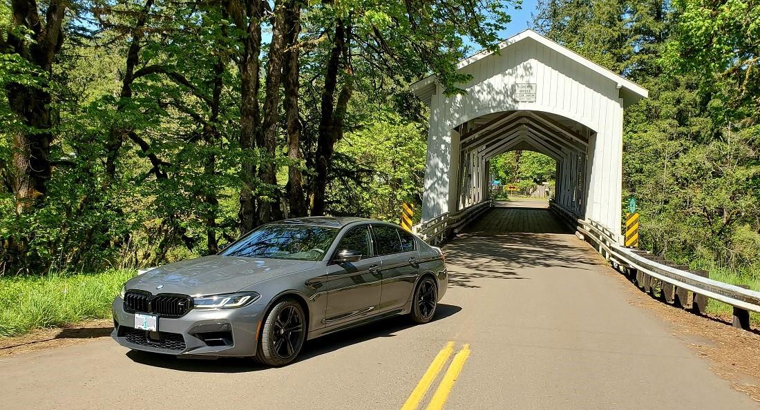 Name:  Car2 Short Bridge.jpg Views: 3951 Size:  450.9 KB