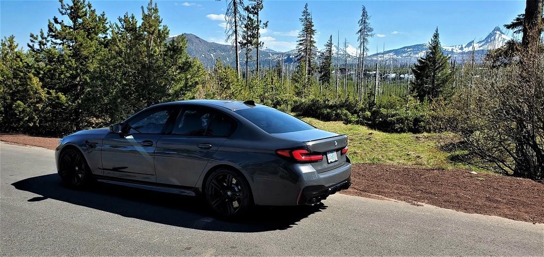 Name:  Car3 Mt Washington.jpg Views: 3913 Size:  377.1 KB