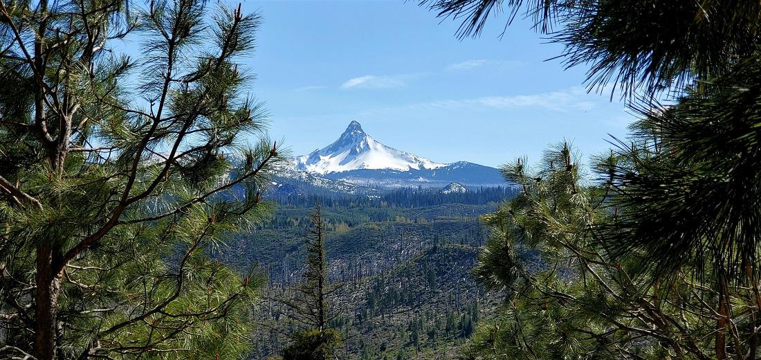 Name:  Mt Washington 2.jpg Views: 3897 Size:  395.2 KB