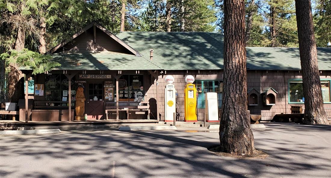 Name:  Camp Sherman 2.jpg Views: 3869 Size:  434.7 KB