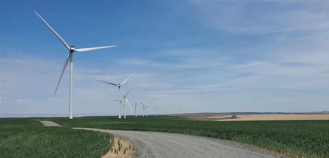 Name:  Windmills.jpg Views: 3731 Size:  173.3 KB