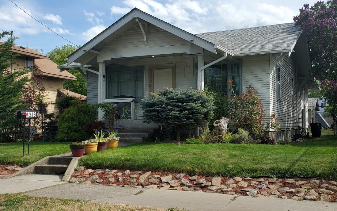 Name:  Marv House.jpeg Views: 3724 Size:  350.7 KB