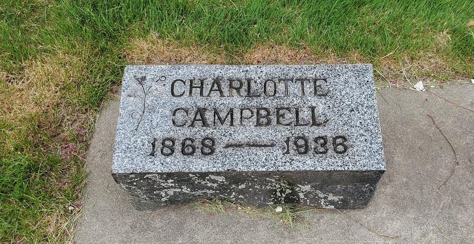 Name:  Grave.jpg Views: 3706 Size:  386.5 KB