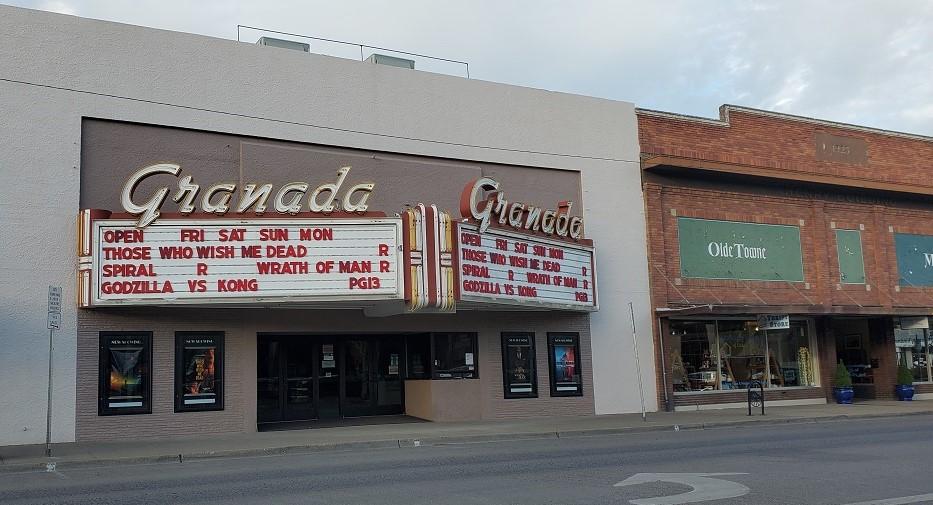 Name:  Theater.jpg Views: 3658 Size:  174.5 KB