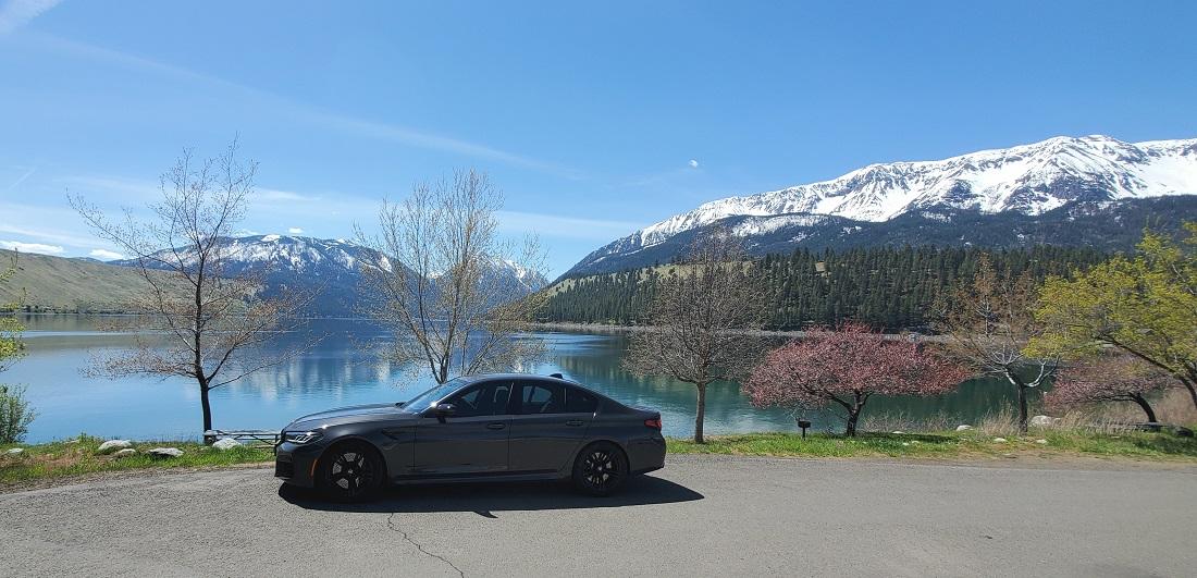 Name:  Car22 N. Lake.jpg Views: 3639 Size:  240.7 KB