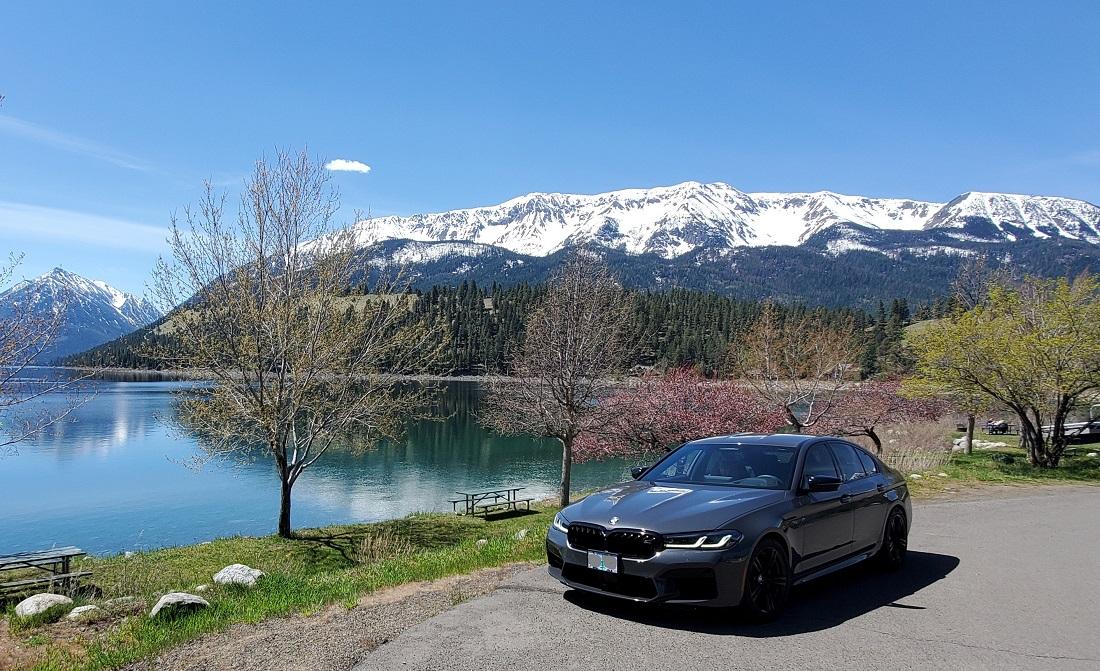 Name:  Car23 N. Lake.jpg Views: 3638 Size:  353.4 KB
