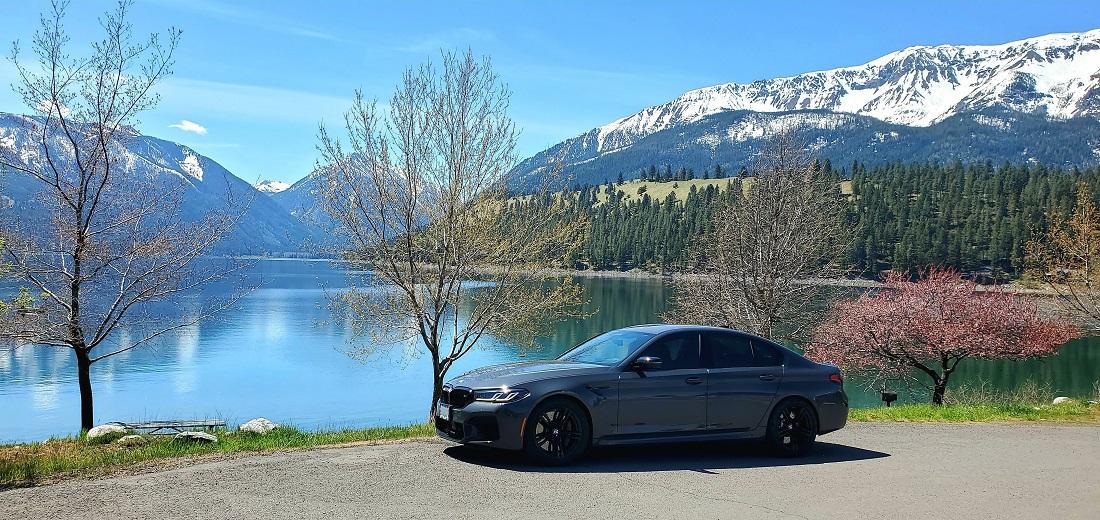 Name:  Car24 N. Lake.jpg Views: 3640 Size:  335.5 KB
