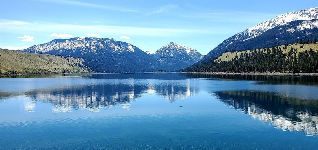 Name:  North Lake 1.jpg Views: 3616 Size:  229.0 KB