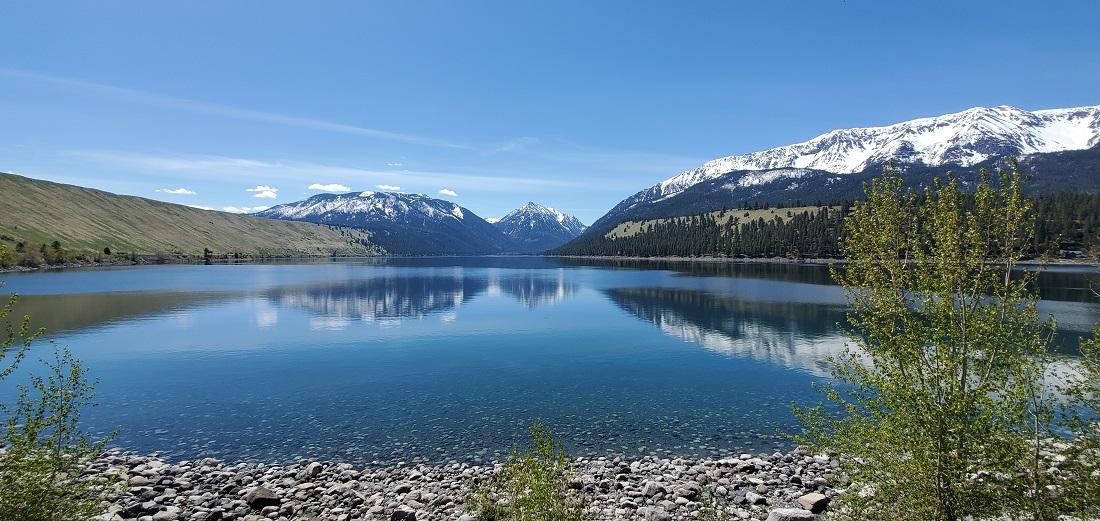 Name:  North Lake 2.jpg Views: 3629 Size:  265.3 KB