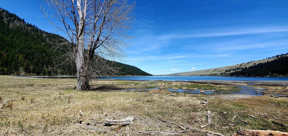 Name:  South Lake.jpg Views: 3625 Size:  366.0 KB