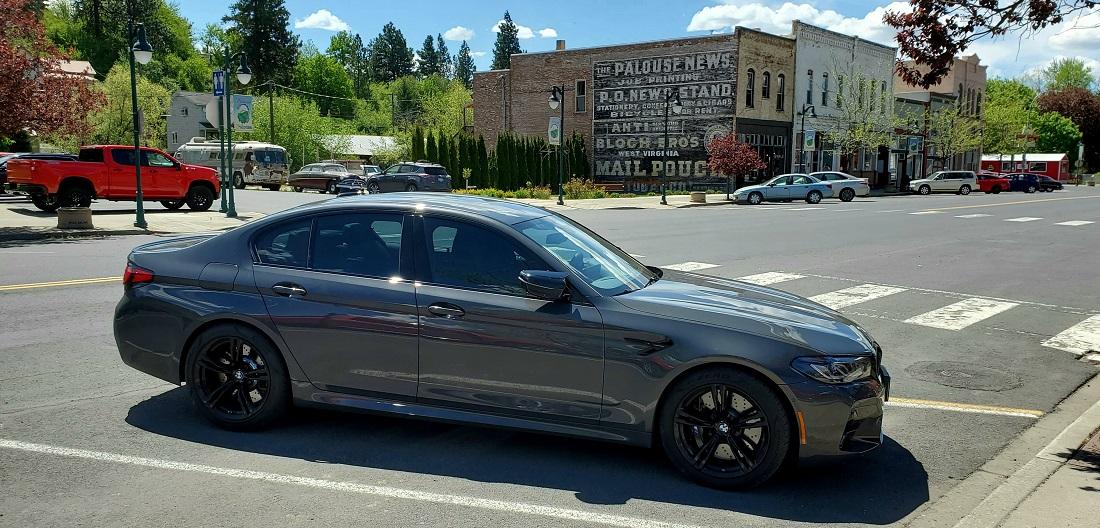 Name:  Car35 Palouse.jpg Views: 3481 Size:  294.8 KB