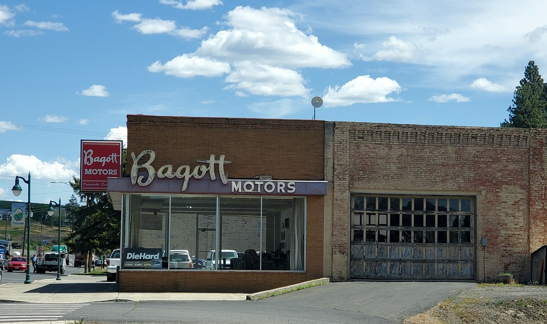 Name:  Bagott 1.jpg Views: 3464 Size:  276.7 KB