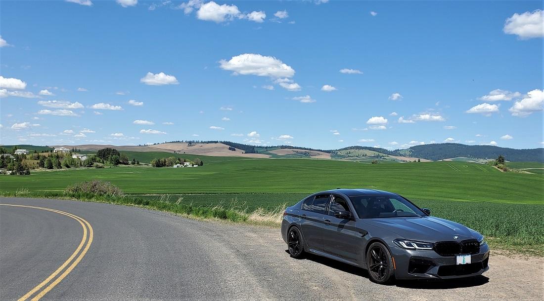 Name:  Car36 Mix Rd.jpg Views: 3456 Size:  237.5 KB