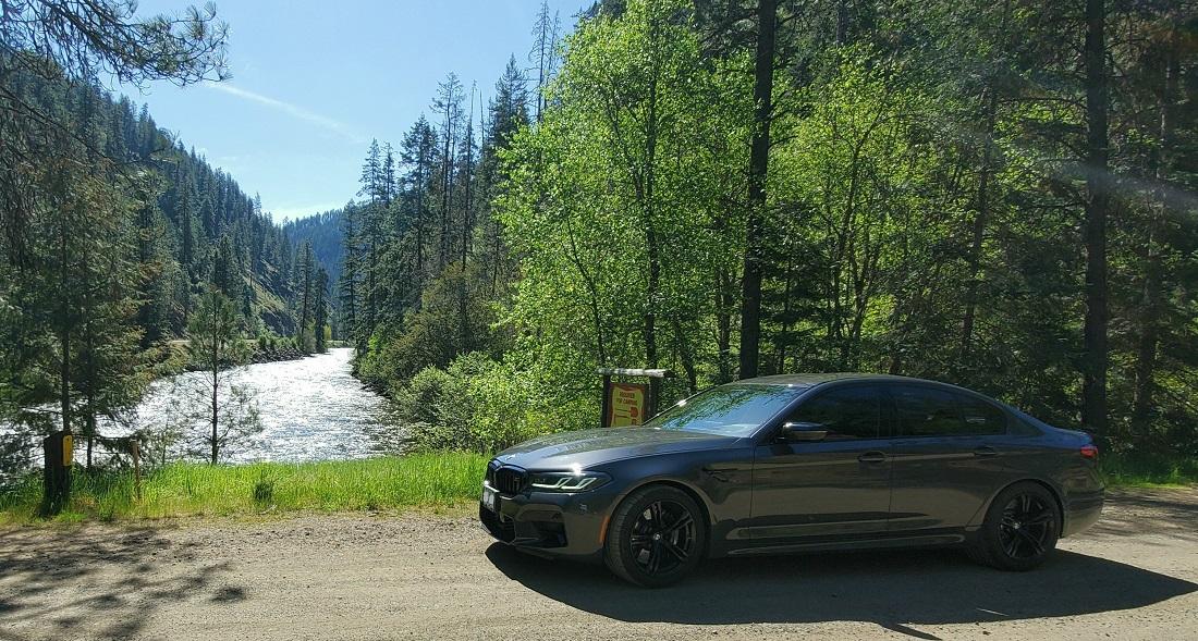 Name:  Car41 CW.jpg Views: 3405 Size:  393.0 KB