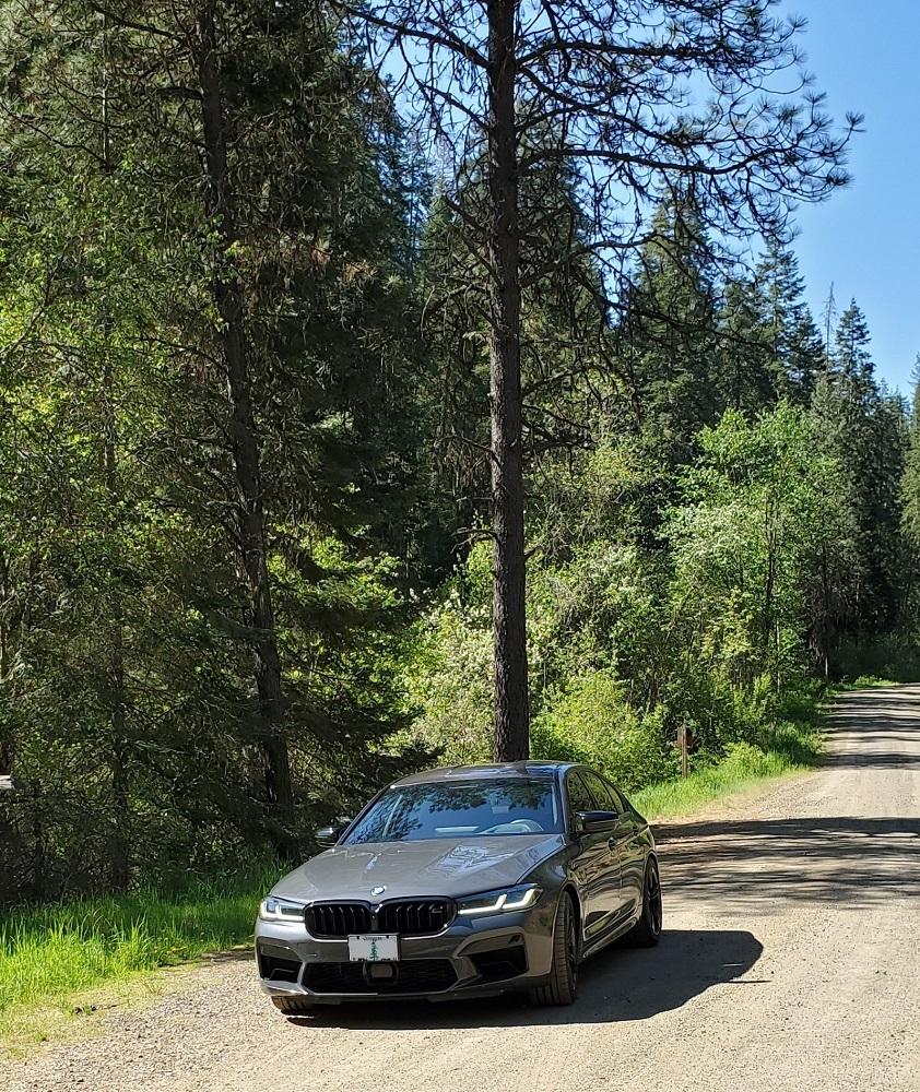 Name:  Car42 CW.jpg Views: 3404 Size:  565.5 KB