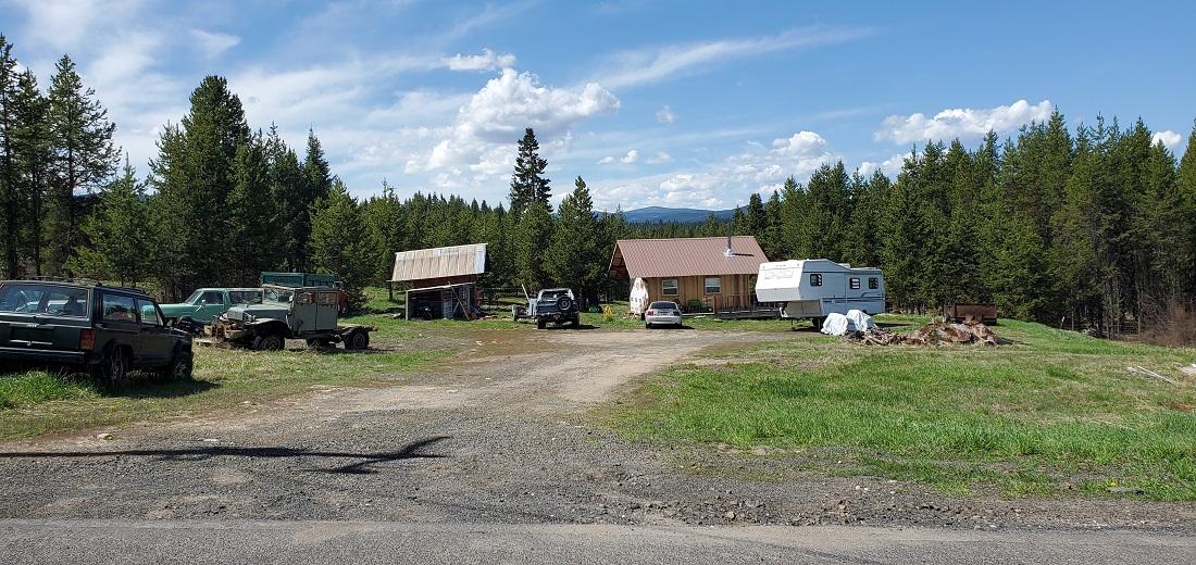 Name:  Elk City.jpg Views: 3388 Size:  328.6 KB