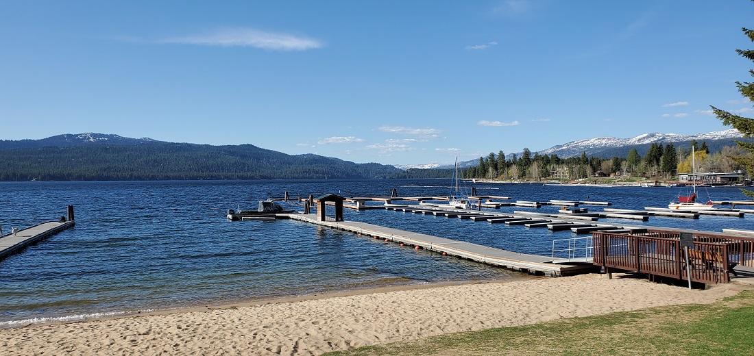 Name:  McCall Dock.jpg Views: 3355 Size:  254.9 KB