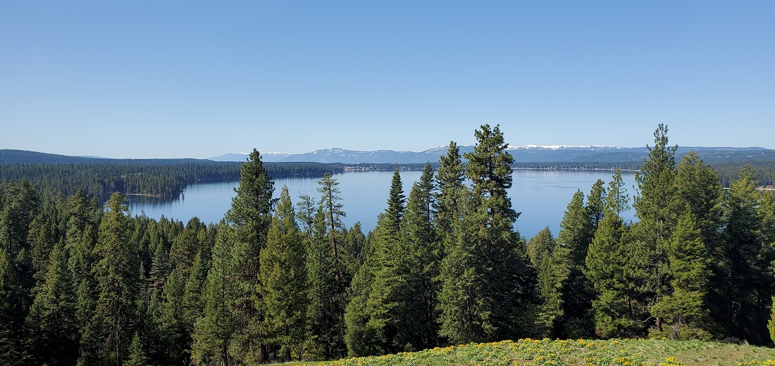 Name:  Lake Payette.jpg Views: 3342 Size:  260.8 KB