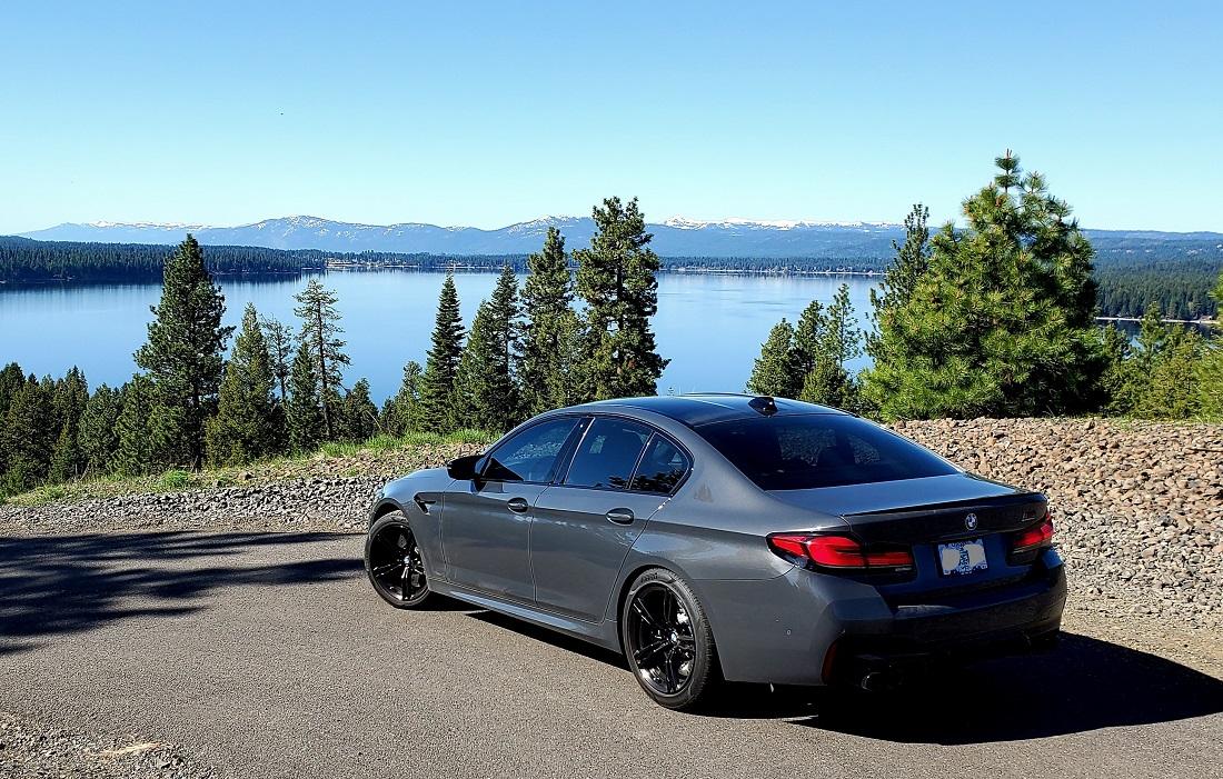 Name:  Car49 Lake Payette.jpg Views: 3340 Size:  386.3 KB