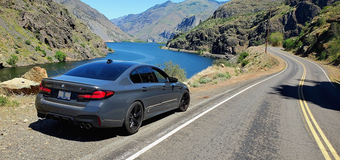 Name:  Car51 Hells Canyon.jpg Views: 3337 Size:  384.0 KB