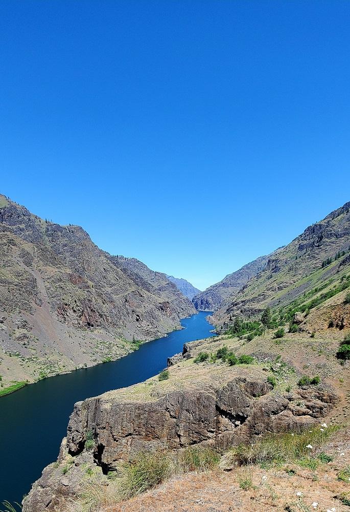 Name:  Hells Canyon 1.jpg Views: 3333 Size:  332.6 KB