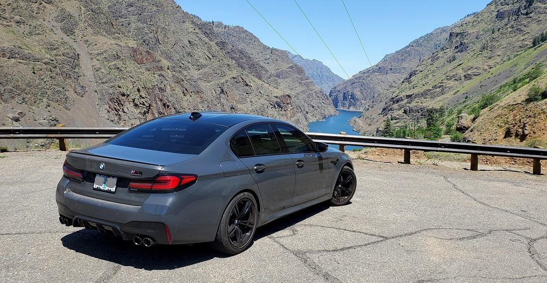 Name:  Car52 Hells Canyon.jpg Views: 3332 Size:  368.4 KB